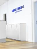 Smile Eyes Augenärzte Alte Börse (Stachus)