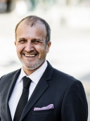 Dr. med. Karsten Klabe