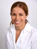 Dr. Yasemin Becker