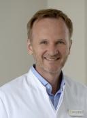 Dr. med. Martin Petsch