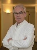 Jörg-Lüder Mehrtens