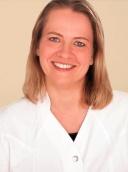 Dr. med. Antje Kühne-Golombek