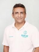 Dr. med. Baher Husain