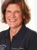 Dr. med. dent. Susanne Kotthaus