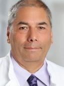 Priv.-Doz. Dr. med. Peter Reichardt