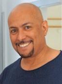 Adel Farouk
