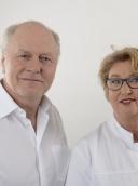Dres. Ralf Hausweiler und Barbara Schaffner