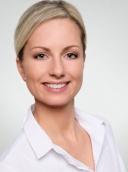 Dr. med. Alice Schwarznau