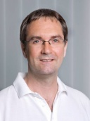 Dr. med. Ralf Eser