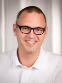 Dr. med. Bert Halve