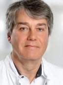 Prof. Dr. med. Bertram Glaß