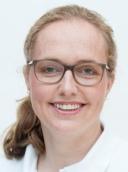 Dr. med. dent. Stephanie Wodianka