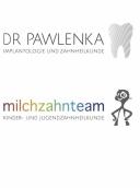Dres. Pawlenka Praxis für Zahnheilkunde Ihr Zahnarzt in Frankfurt