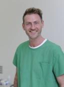Dr. med. dent. Andreas Broschk