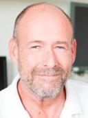 Ralph-Dieter Dülfer