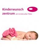 Kinderwunschzentrum am Innsbrucker Platz Babette Remberg Dr. Susanne Tewordt-Thyselius und Dr. Jutta Sidor