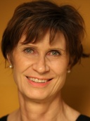 Dr. med. Sabine Wittmer