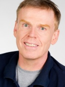 Dr. med. Heribert Schorn
