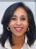 Dr. med. Ines Soliman