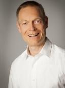 Dr. Dr. med. Thomas Kaufmann