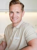 Dr. med. dent. Steffen Remus