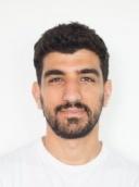 Mohammed Alef