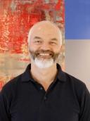 Dr. med. Norbert Schlote