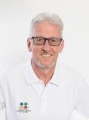 Dr. Stefan Kneer