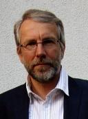 Dr. Reinhard Vorwerg