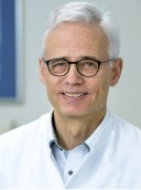 Dr. med. dent. Joachim Wieg