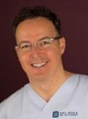 Dr. med. dent. Hagen Hesse