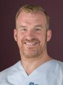 Dr. med. dent. Ralph Guthardt