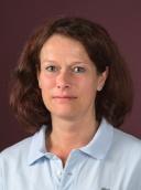 Dr. med. dent. Christina Hesse