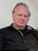 Manfred Steier