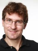 Dr. med. dent. M.Sc. Christian Buhtz