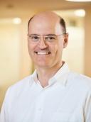 Dr. med. dent. M.Sc. Matthias Thuma