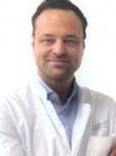 Dr. Christopher Chrissostomou
