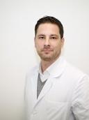 Dr. med. Mark Philipps