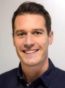 Dr. med. dent. M.Sc. Matthias Eichler