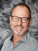 Dr. med. Thomas Riegel
