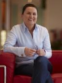 Dr. med. Danuta Sobczak