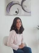 Yvonne Obstfelder