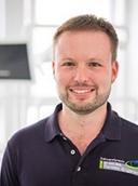 Dr. Torsten Engelien