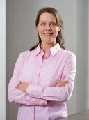 Priv.-Doz. Dr. med. Helga Henseler