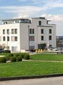 MVZ Dr. Lunow Bonn im Ärztehaus