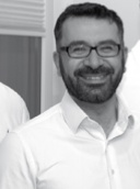 Irfan Halaceli