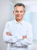 Dr. med. Johannes W. Buderer