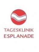 MVZ Tagesklinik Esplanade