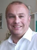 Stefan Burghardt