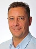 Dr. med. Jens-Joachim Ziesche